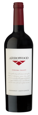 Sonoma Valley Cabernet