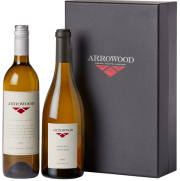 White Wine Lover Gift Collection
