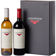 Alexander Valley AVA Gift Collection